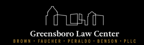 Greensboro Law Center